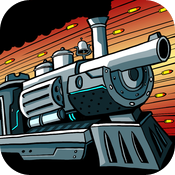 BulleTrain .22 icon