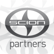Scion Partners icon