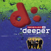 Deeper: The Definitive Worship Experience