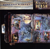 Your Ghost - Kristin Hersh