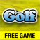 Free Golf and Golfing fun!