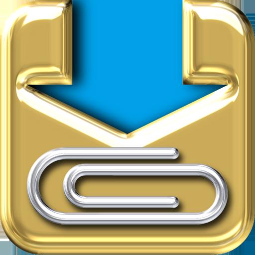 Clipboxアプリの圏外再生と動画がダウンロードで …
