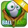 Balliland XL Icon