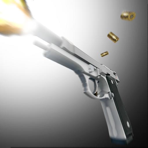 GunApp 3D