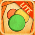 Hit the Ball HD Lite