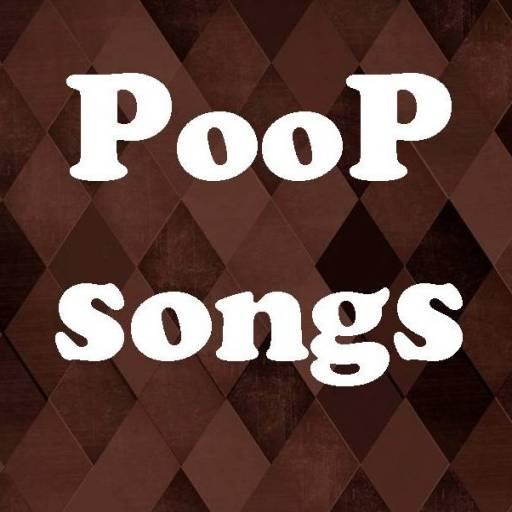 free Poop Tunes iphone app