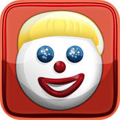 Mr. Bill icon