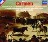 Bizet: Carmen, Dame Kiri Te Kanawa