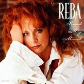 Read My Mind, Reba McEntire
