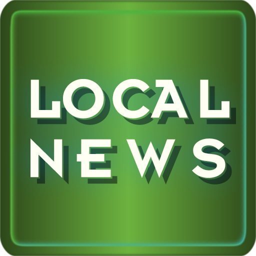 free Local News, Weather and more iphone app