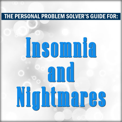 Insomnia And Nightmares