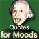 Quotations for Moods