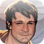 Serenity Volume 2: Better Days icon