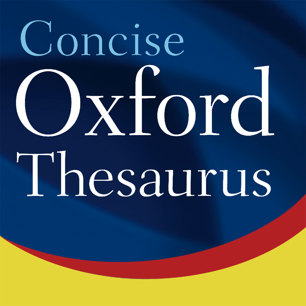 Thesaurus With Antonyms Related Keywords & Suggestions - Thesaurus ...