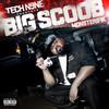 Monsterifik (Tech N9ne Presents Big Scoob), Big Scoob