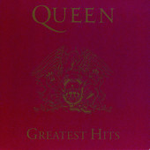 Queen: Greatest Hits, Queen