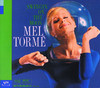 Blue Moon - Mel Torm�