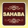 SAHABA ( Islam Quran Hadith )