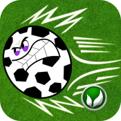 Boostball icon