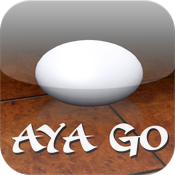 Aya Go icon