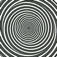 Hypnotic Hallucination - Mind Blowing Illusion