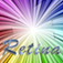 Retina Wallpapers&Glow Effects: 640x960 Backgro...