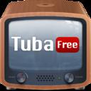 Tuba for YouTube Free