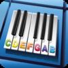 音乐键 Music Keys For Mac