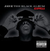 The Black Album (Acappella), Jay-Z