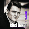 If You Could See Me Now  - Chet Baker