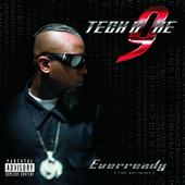 Everready, Tech N9ne