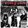 Most Known Hits (Explicit Version), Three 6 Mafia