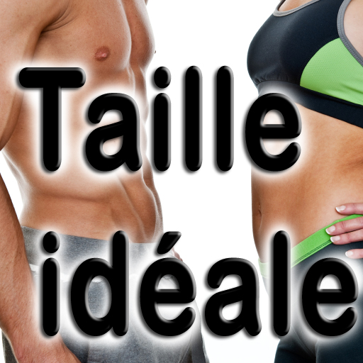 Image de « Taille Idéale »