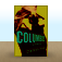 Columbus: A Silver Bear Thriller by Derek Haas