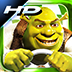 Shrek Kart ® HD