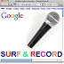 Internet Browser and Audio Recorder ( Hidden Voi...