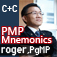 [SALE! 0.99US$] Controlling and Closing - PMP® and CAPM® Mnemonics for 4th PMBOK®