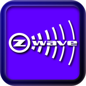 ZWave Commander icon