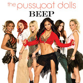Beep - Vingle, The Pussycat Dolls