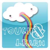 Touch&Learn icon