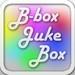 Bbox Juke Box