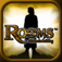 Rooms™: The Main Building 日本語版