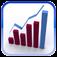 Budget Planner Sync (Personal Finances Calendar w/