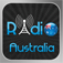 Australia Radio Player for iPhone