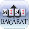 Mini Baccarat - Punto Banco