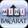 Mini Baccarat - Punto Banco