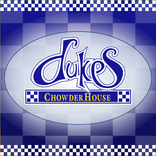 Duke's Chowderhouse - Award Winning Chowder