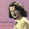 The Things We Did Last Summer (Digitally Remastered 91)  - Jo Stafford