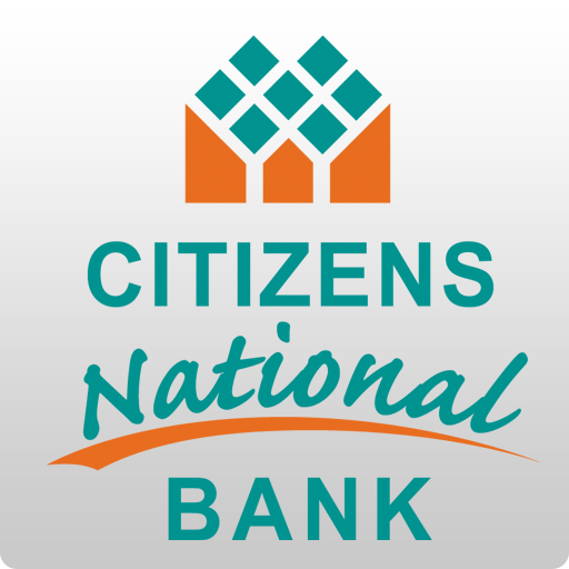 Citizens Bank submited images