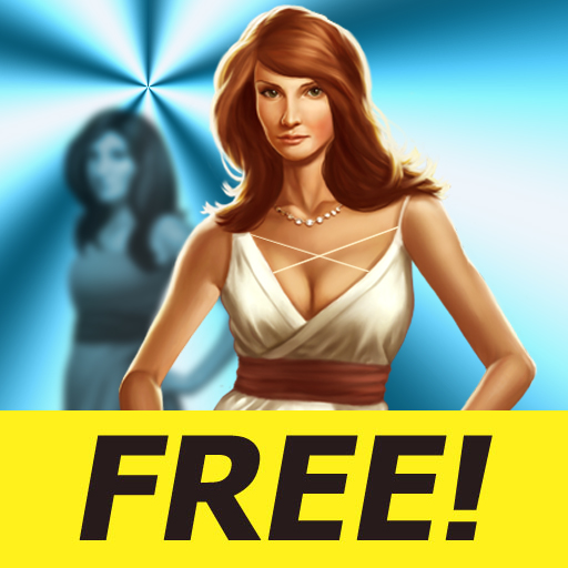 Super Model Empire Free